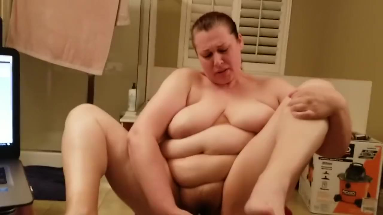 single and celibate Porno photo