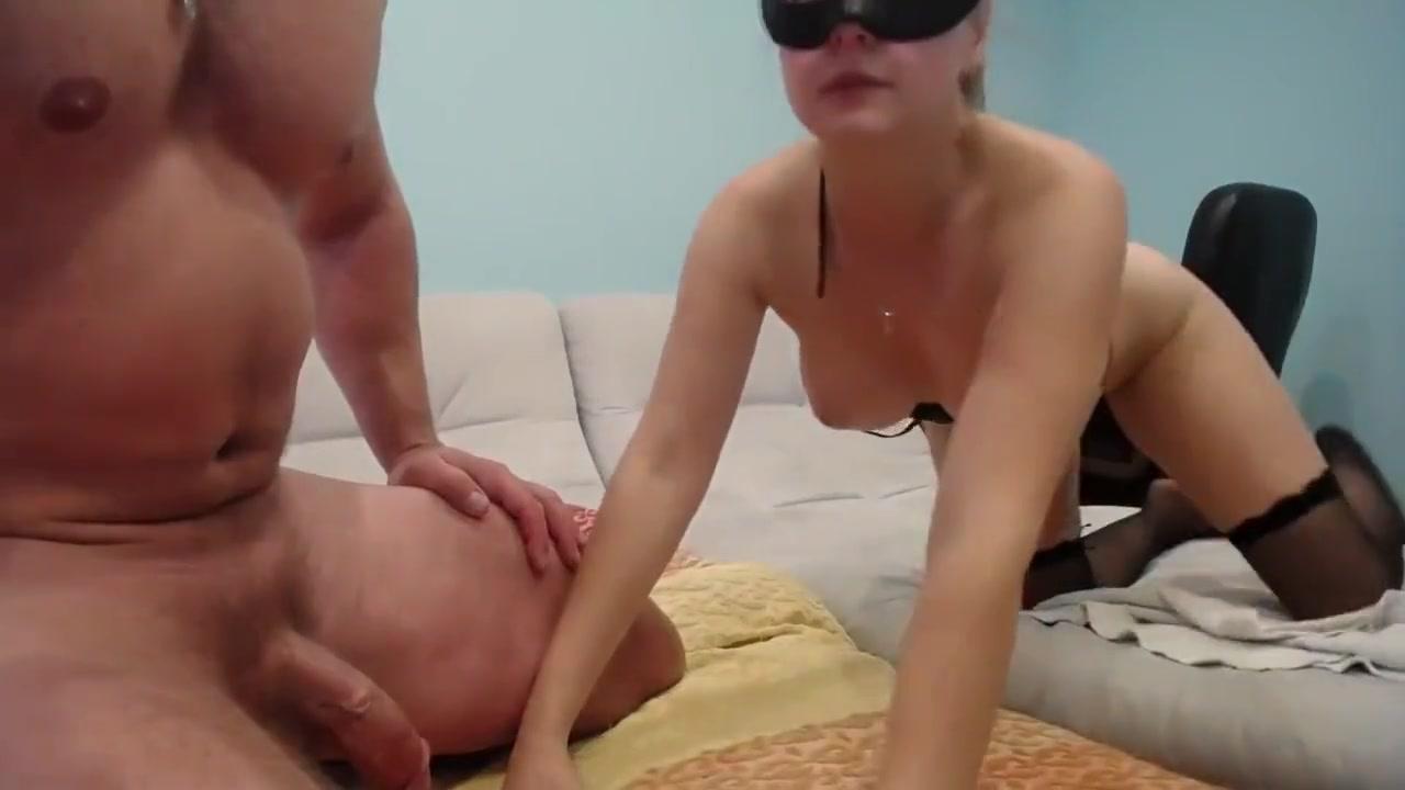 Correzione foto mosse online dating Excellent porn
