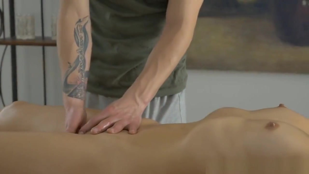 Niveles de organizacion en ecologia yahoo dating Naked Porn tube
