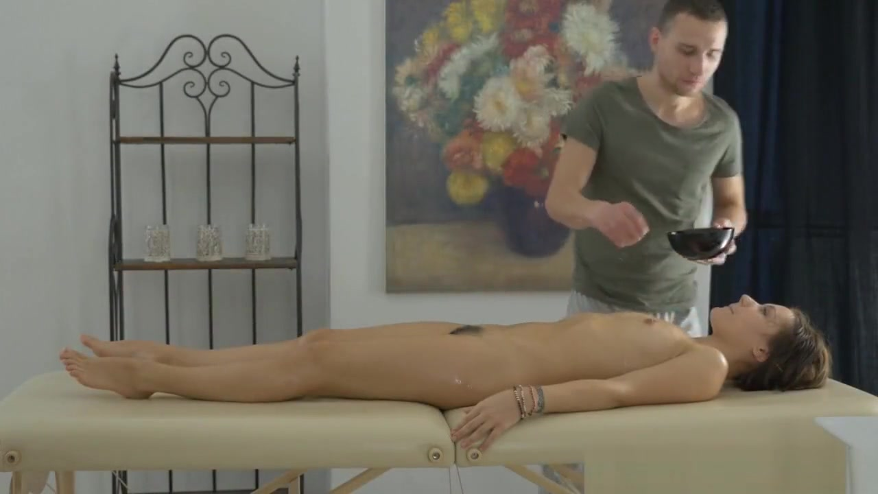 Porn clips Wife for cash porn