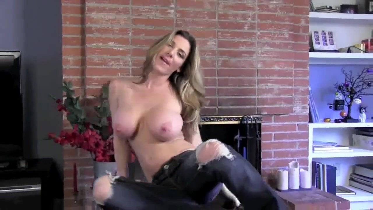 Surova romansa online dating Sexy por pics