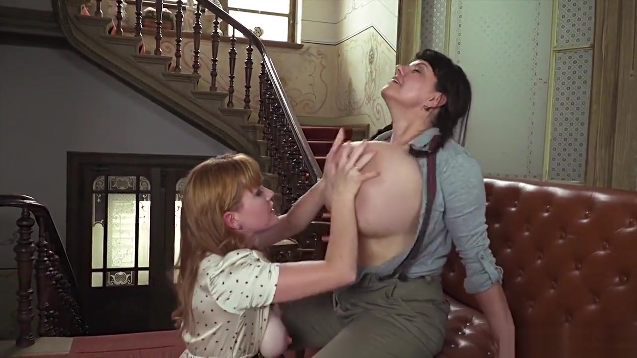 Latina porn woman Nude gallery