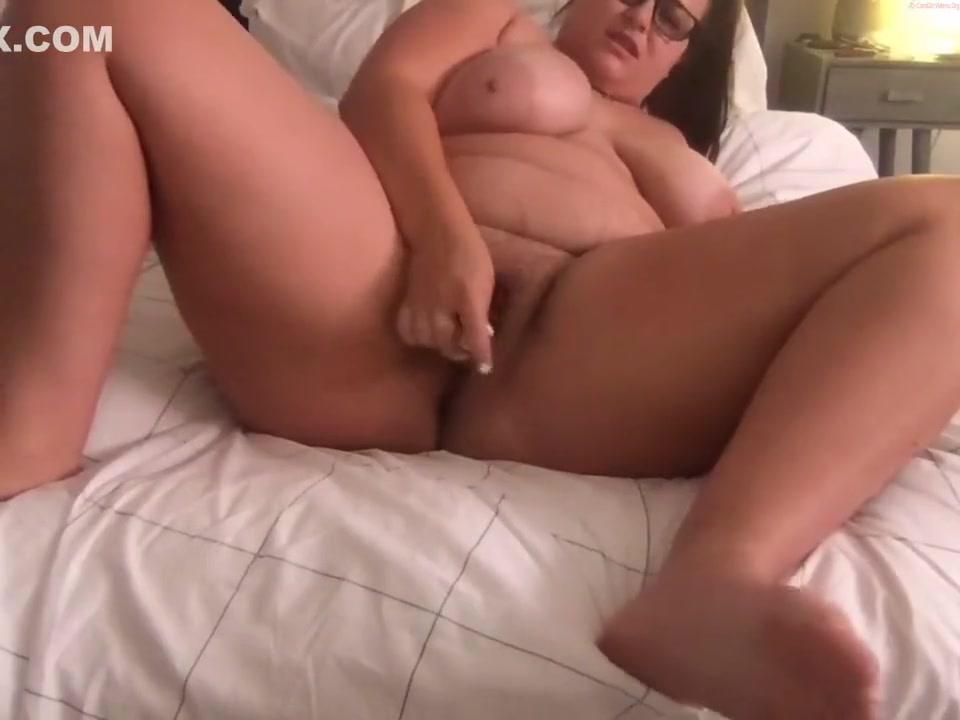 Free Ass Creampie New porn