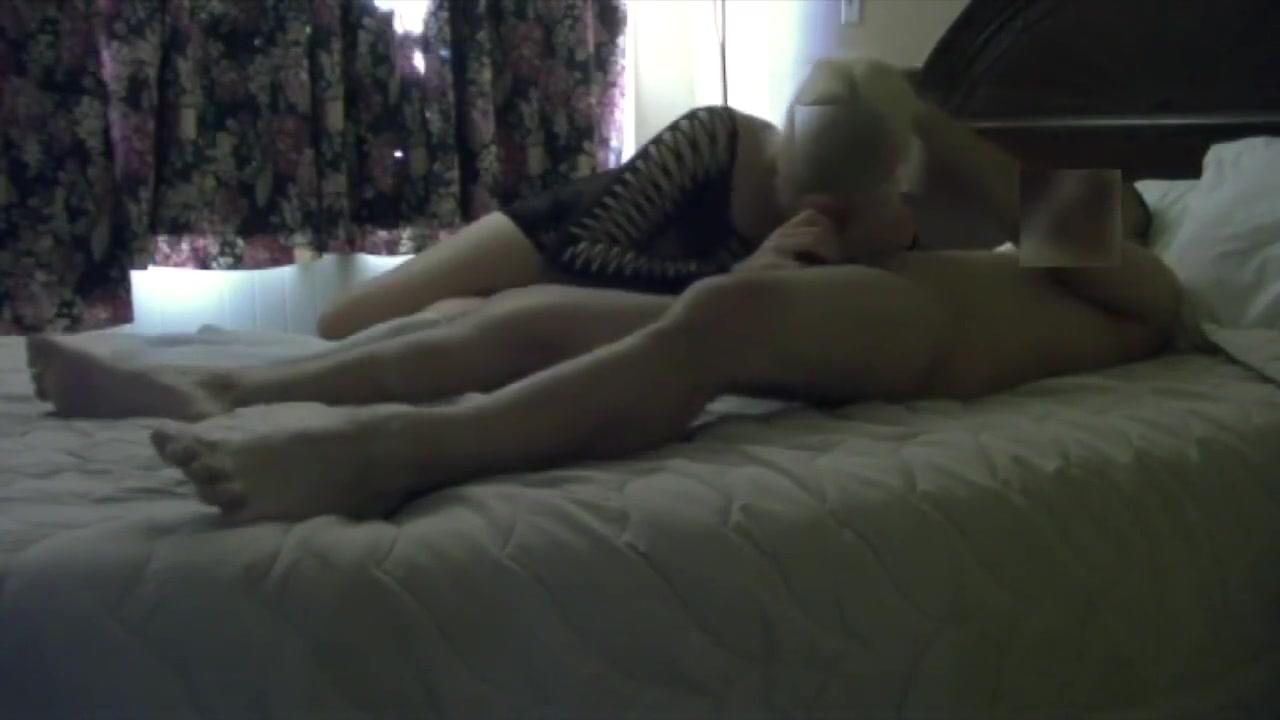 Sexy Photo Kash porn