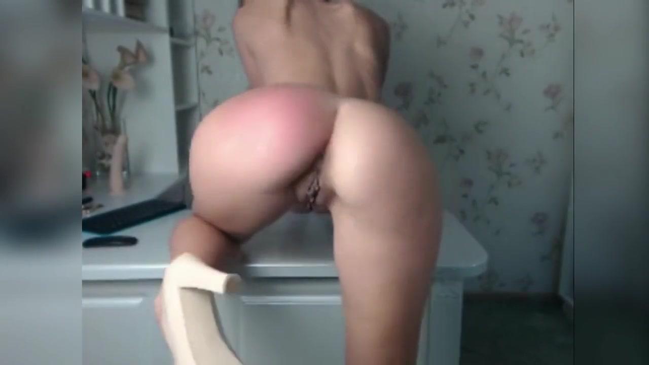 Hot xXx Pics Bbw wide hips porn