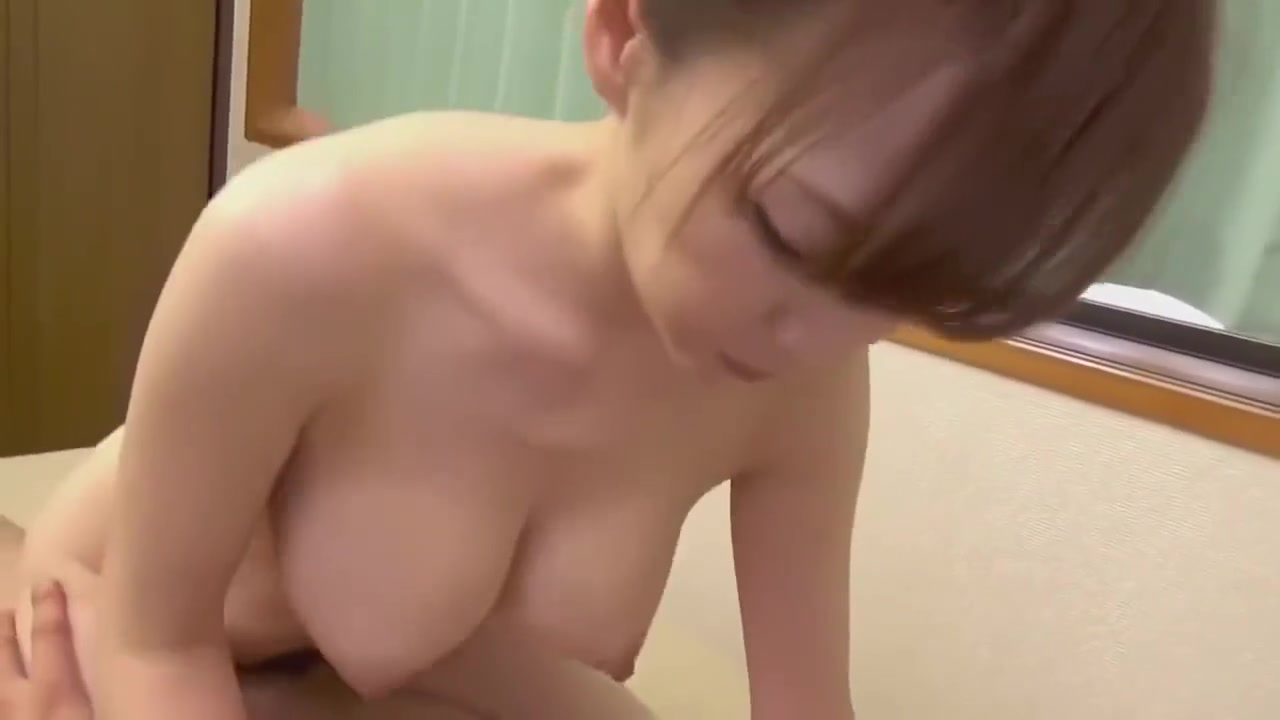 Pron Videos Babes giving blowjobs in public