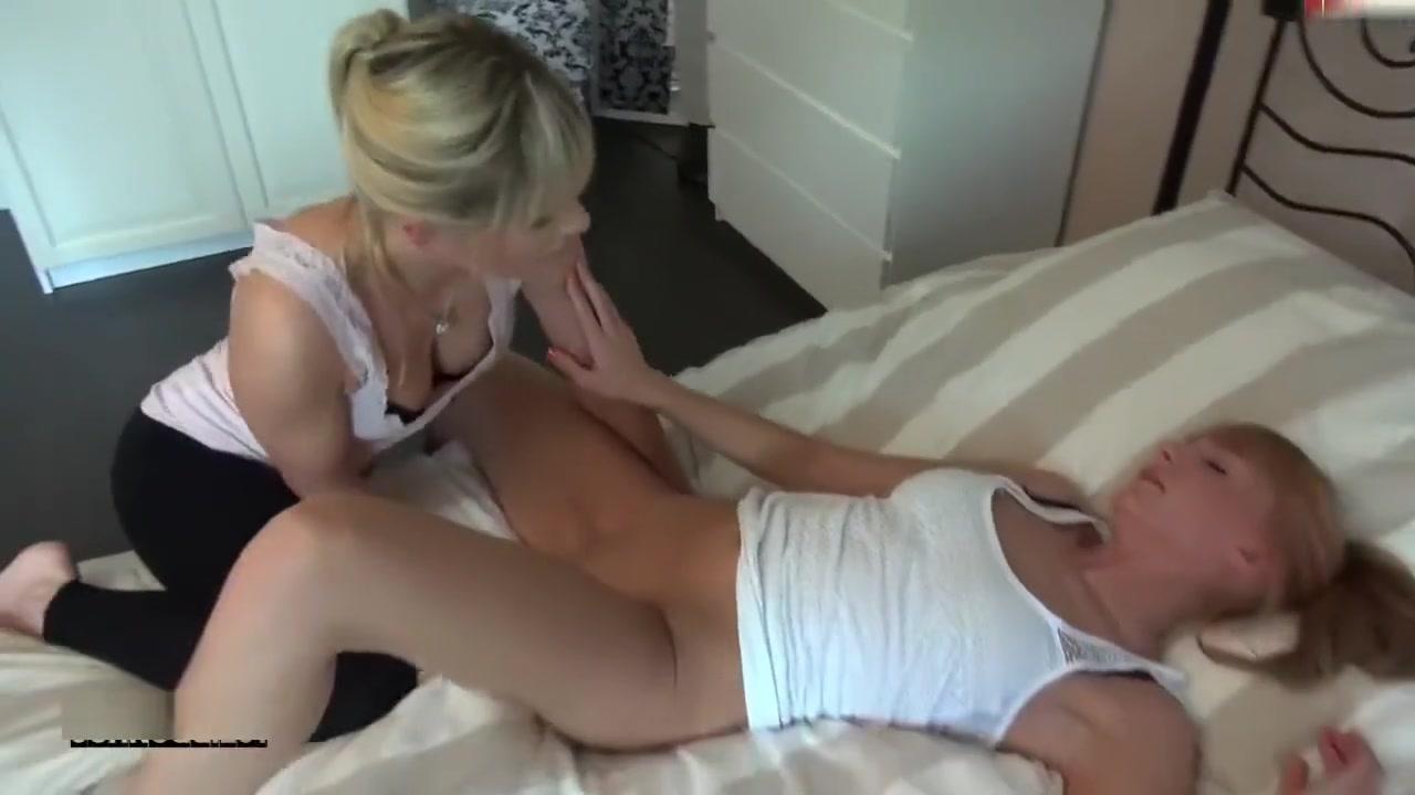 British lesbin porn fucked
