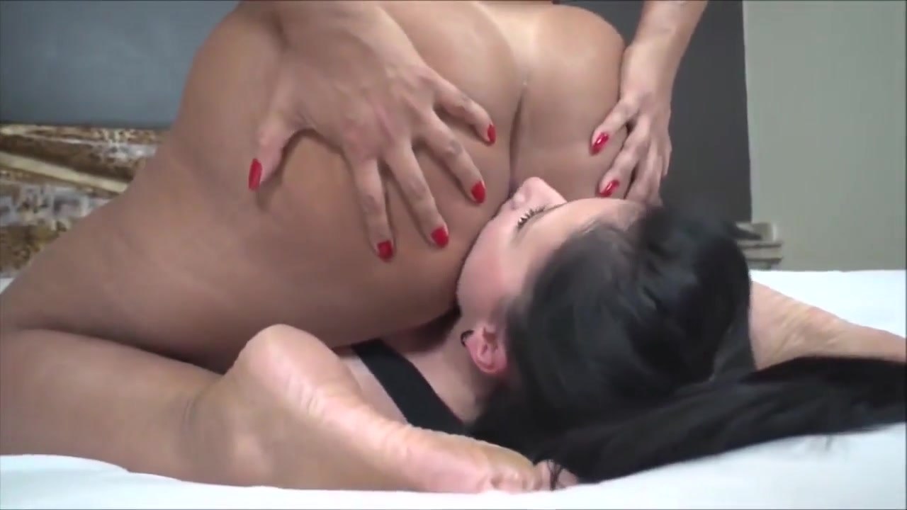 Sex photo Phoenix marie brenda s revenge anal threesome