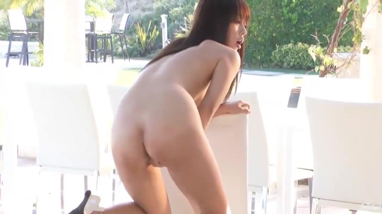 Sloppy Hole Pt Good Video 18+