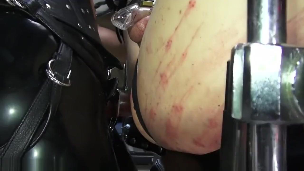 Video turkish gay porno