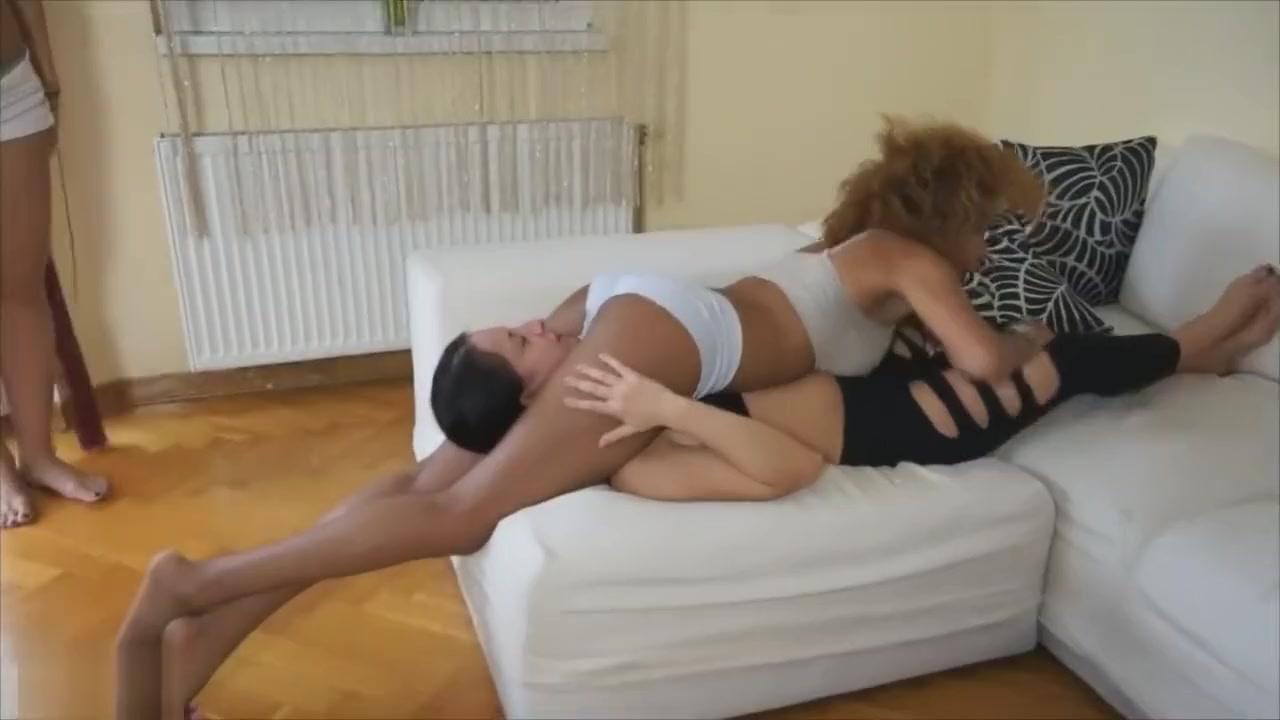 Lesbiam sext orgasim Peeing