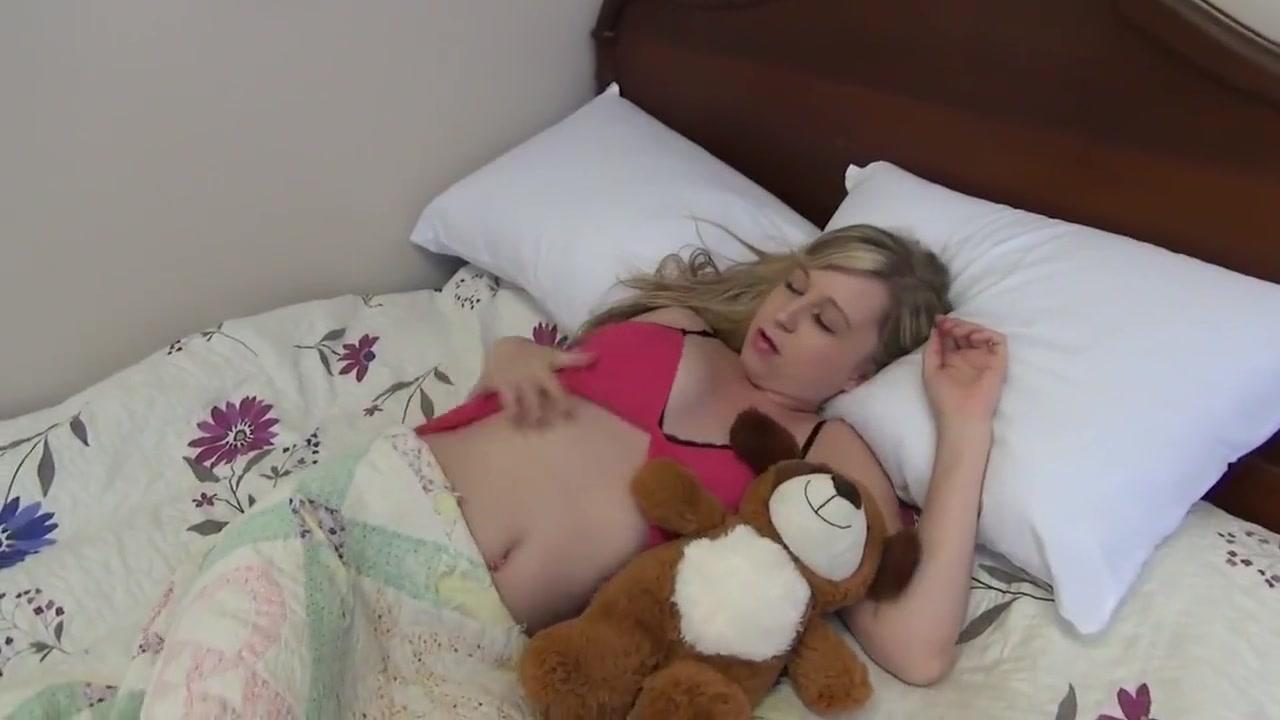 XXX Porn tube Sa black freedownload porn