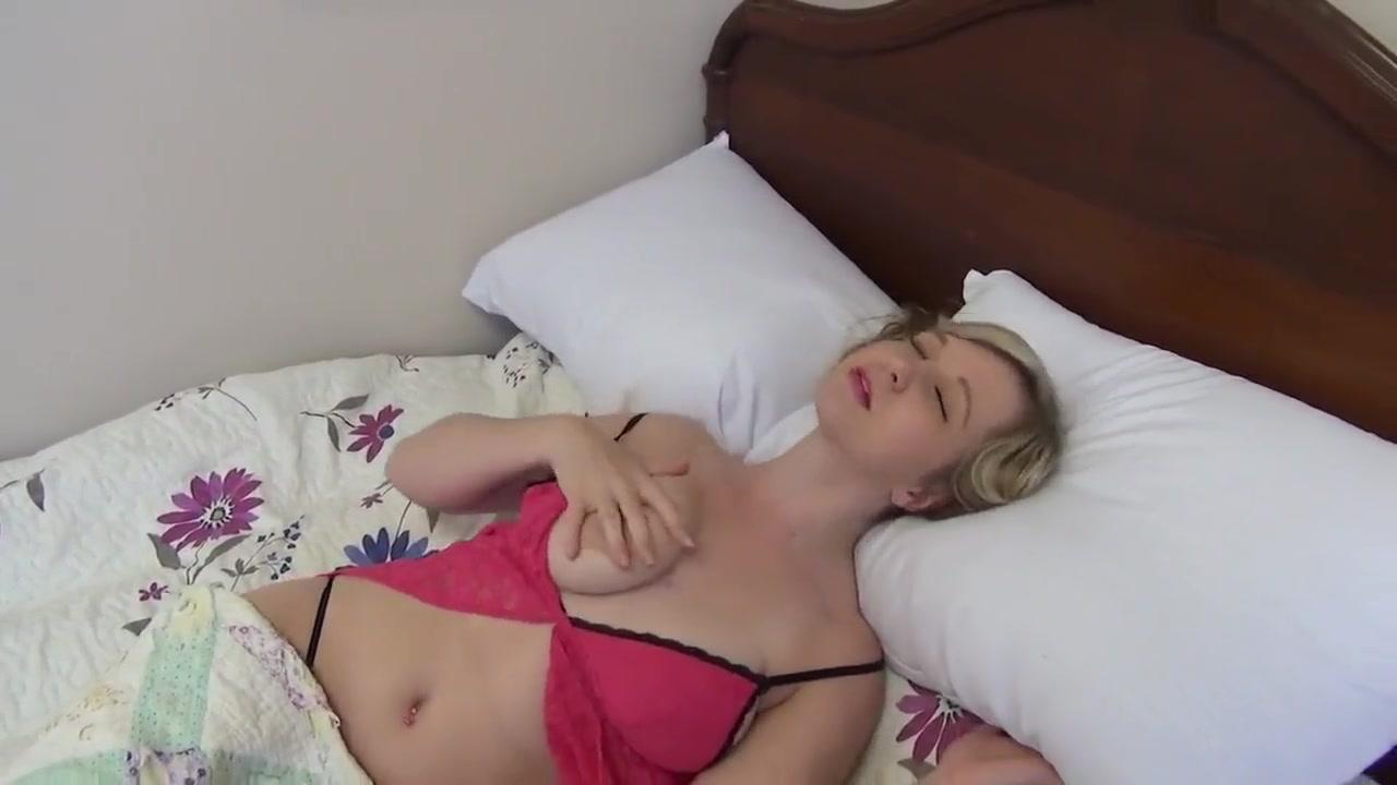 Sex archive Peinetas de novia online dating