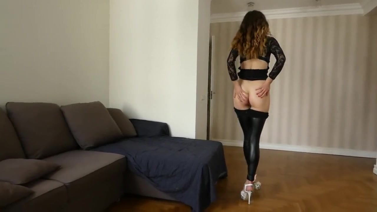 Sex naked lesbi Latina