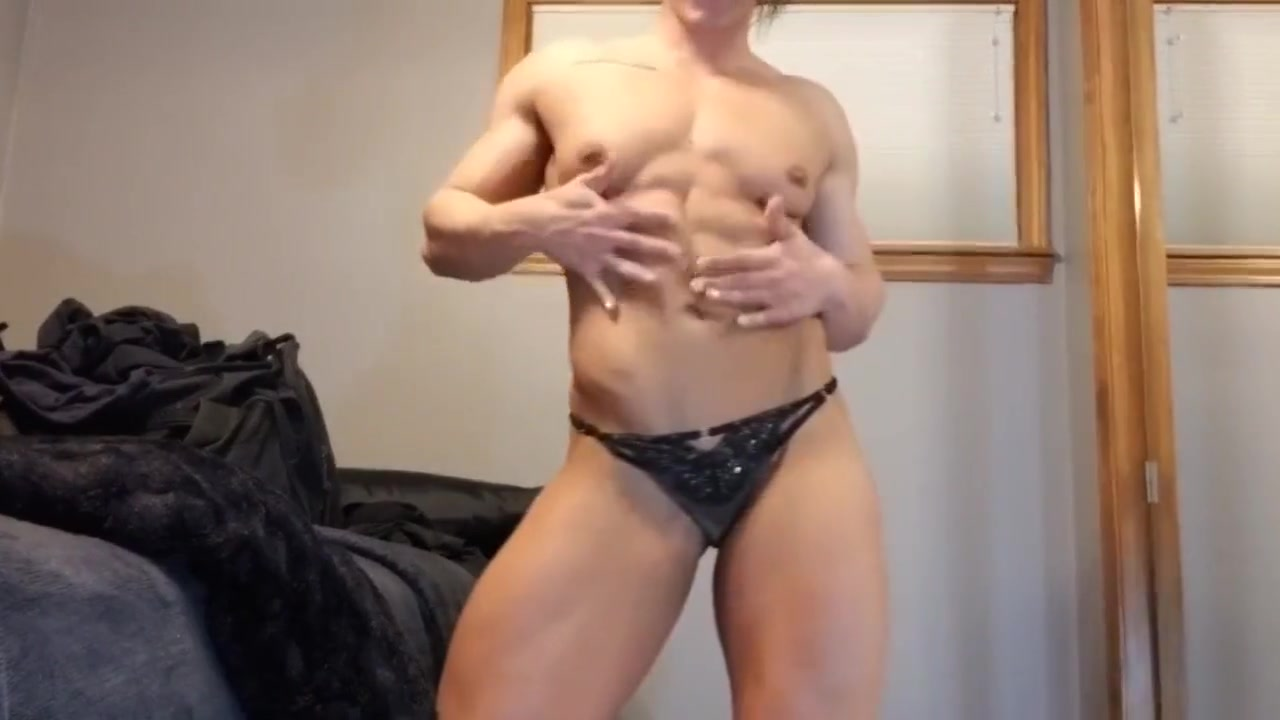 Sinonimos de hermosa yahoo dating Hot Nude