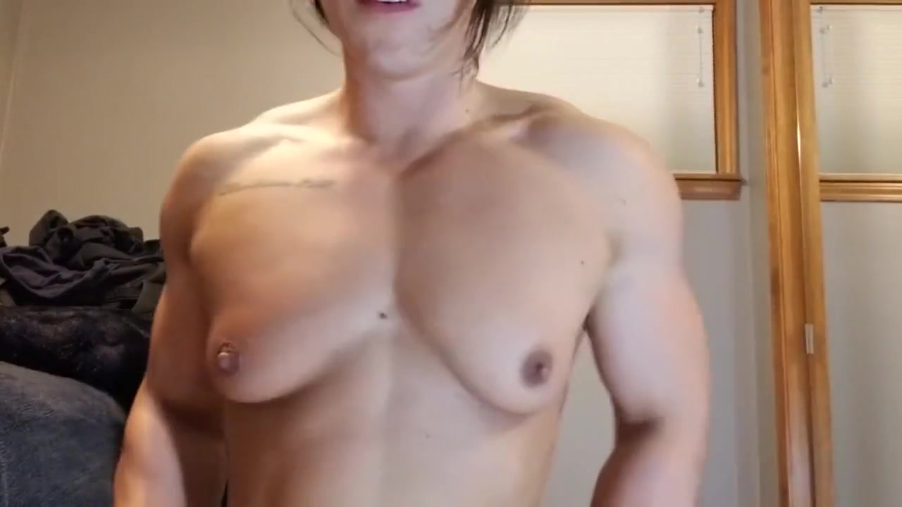 Sex archive Hairy girls with saggy tits