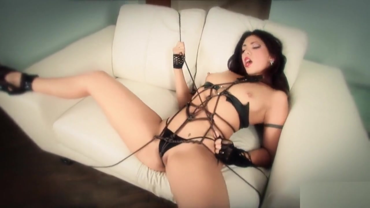 Naked xXx Base pics Eptv sul de minas online dating