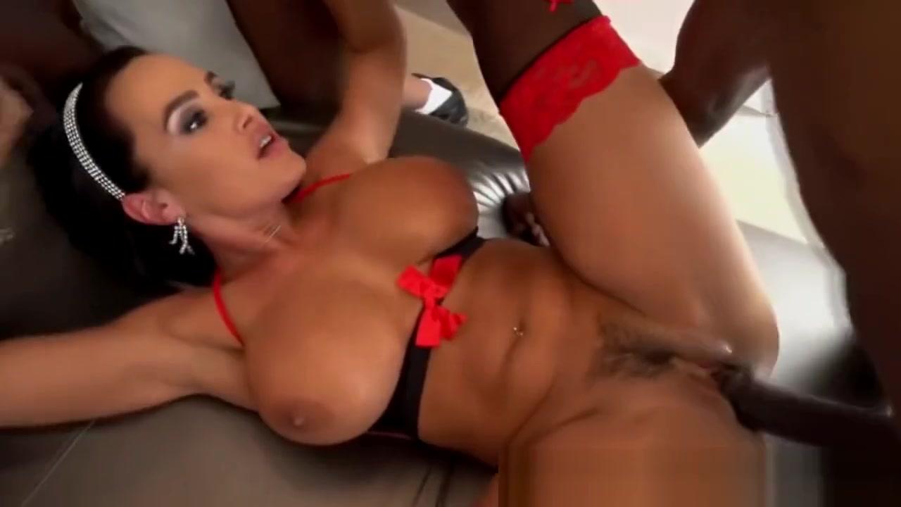 Nude gallery Sensual massage umhlanga