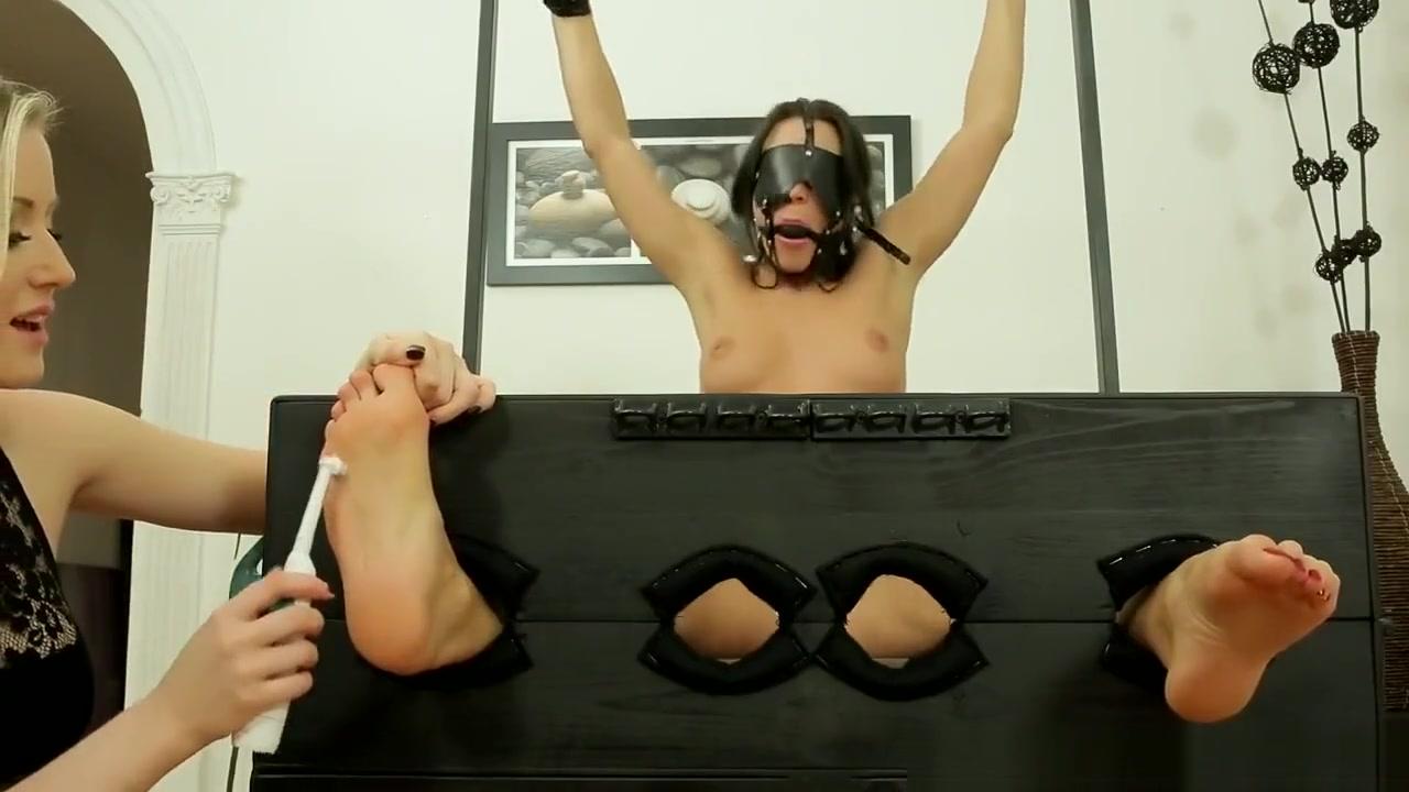 Sexy por pics Top dating sites on facebook
