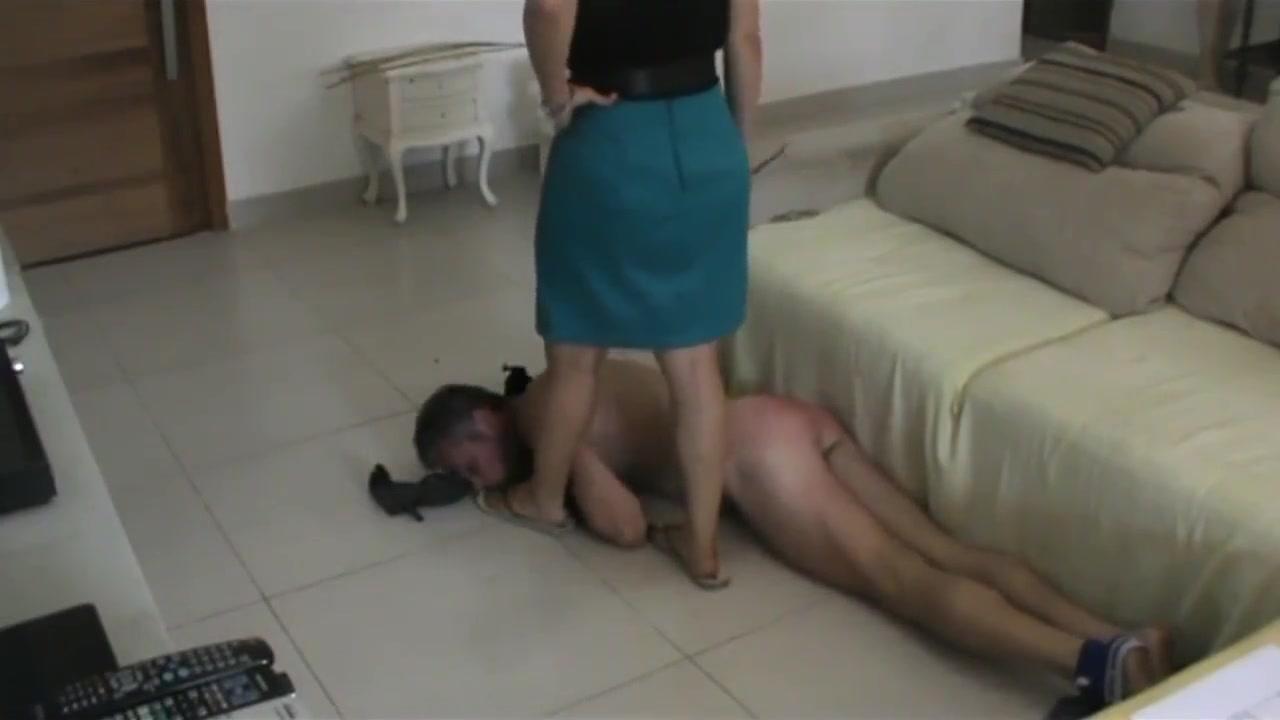 Sunny Leone Sixe Vido Sex archive