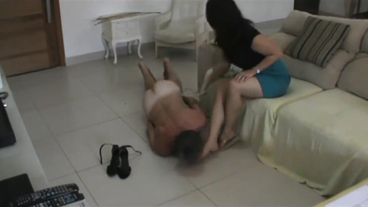 Gorgeous nude brazilian girls Good Video 18+