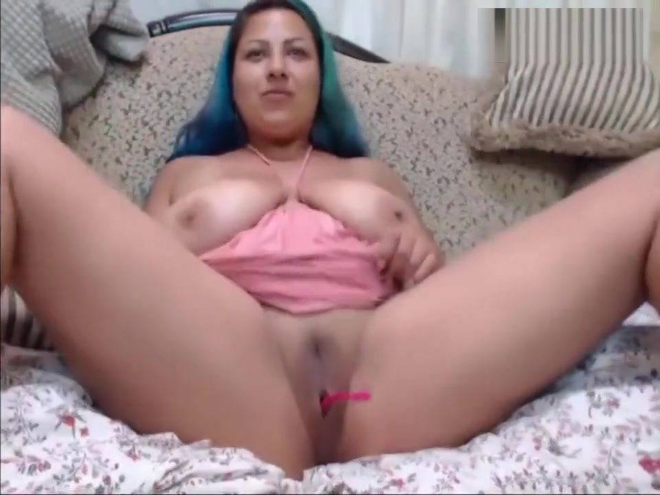 Naked Gallery Live me naked