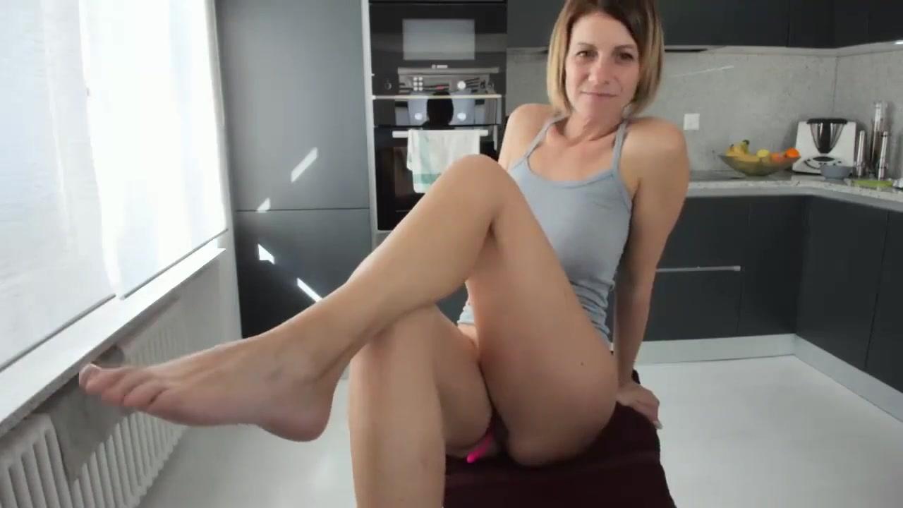 Porn archive Long Vaginal Penetration