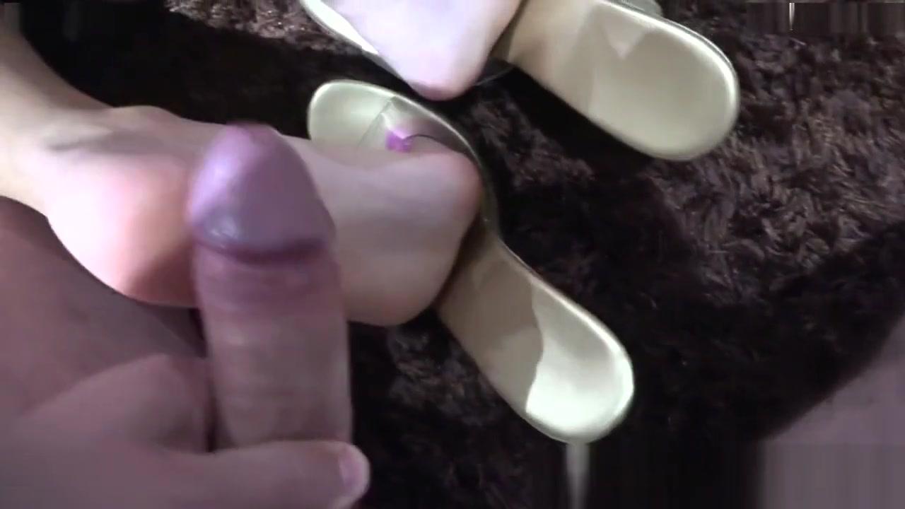 Nude Photo Galleries Slow motion backhand azarenka dating