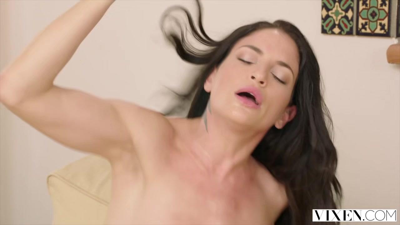 Porn archive Cute emo girl porn