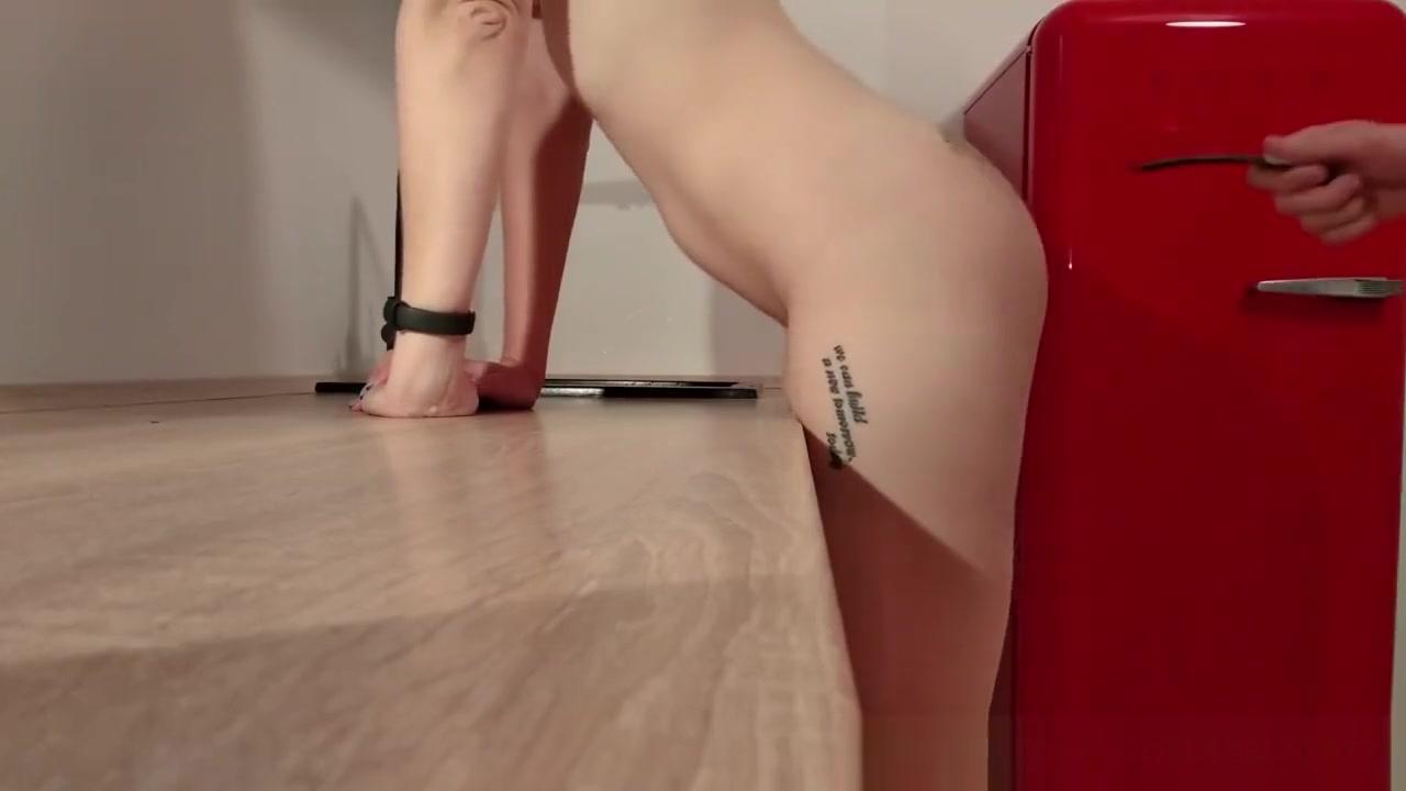 Stripper orn New xXx Pics