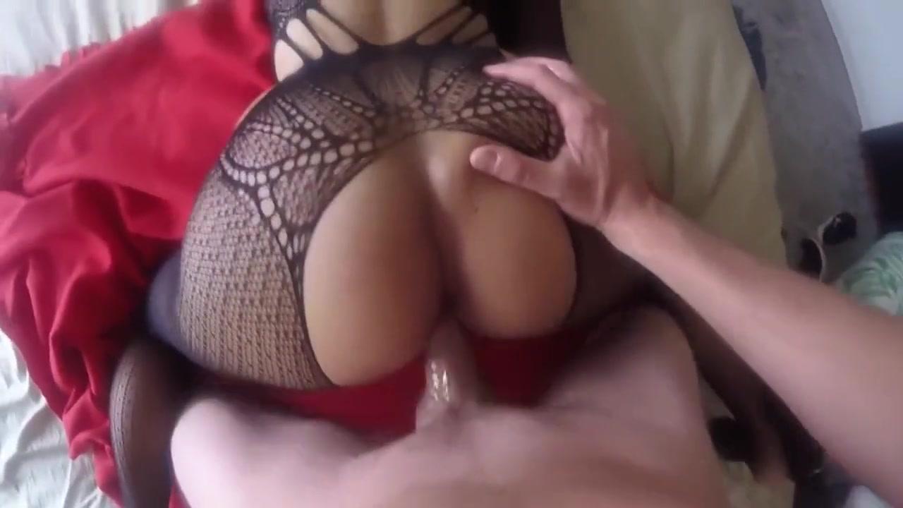 Porn Galleries Backpage miami hialeah