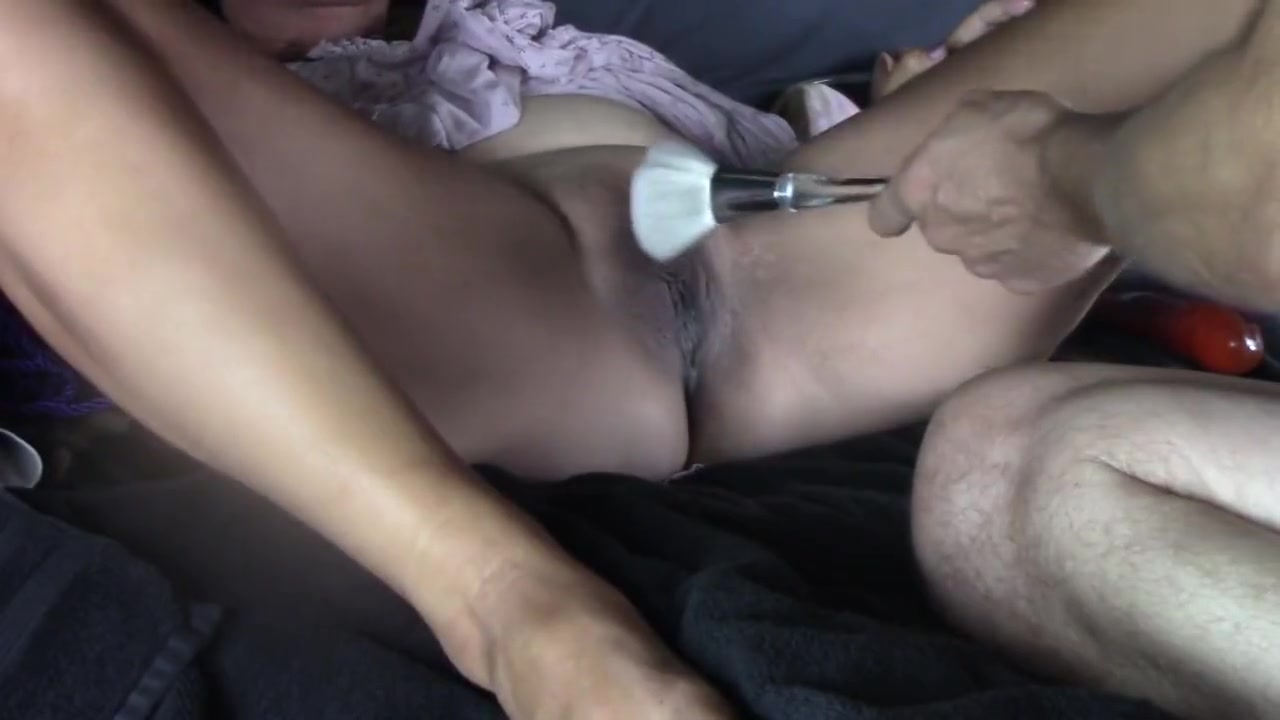 Nude photos Www south indian sexy video