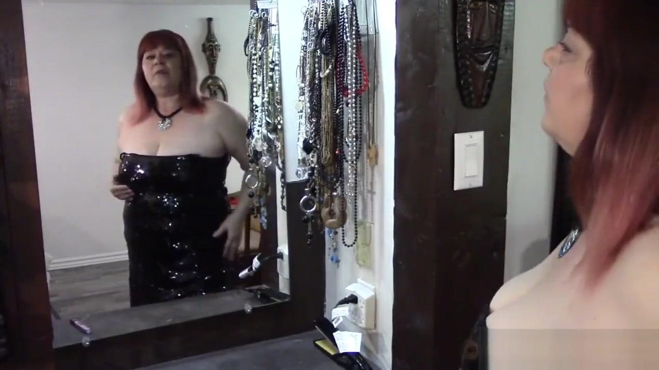 Porn FuckBook Naked sexy jocks