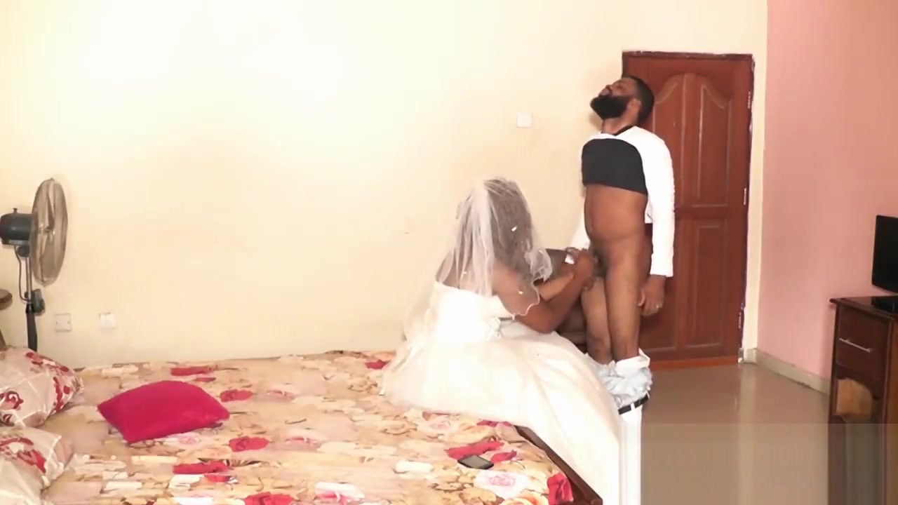Mature dominatrix uses her slave Porn archive