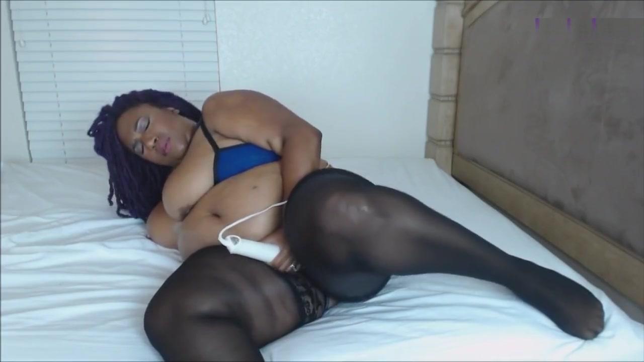 Porn Pics & Movies Telgu sexy