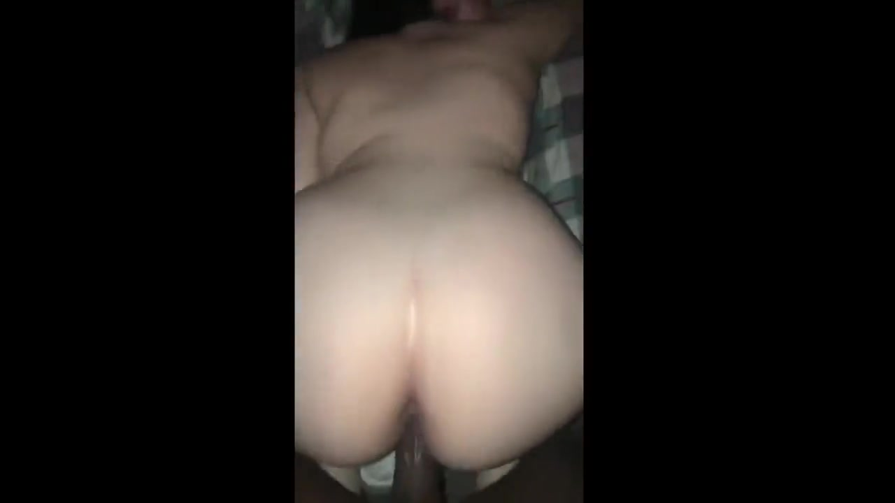 Sex photo Russian mature and boy 218