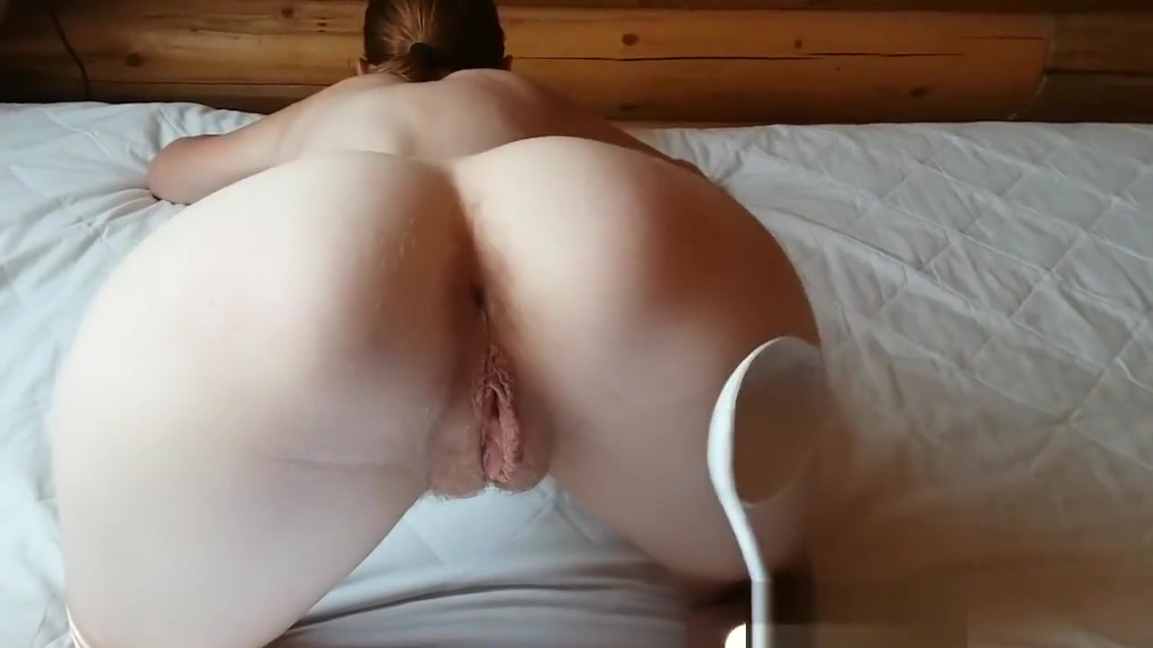 Full movie New nude cams