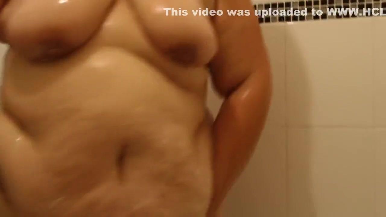 Porn archive Black big titty girl