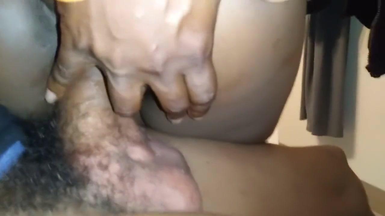 Darla angel spank spanking spanked Porno photo