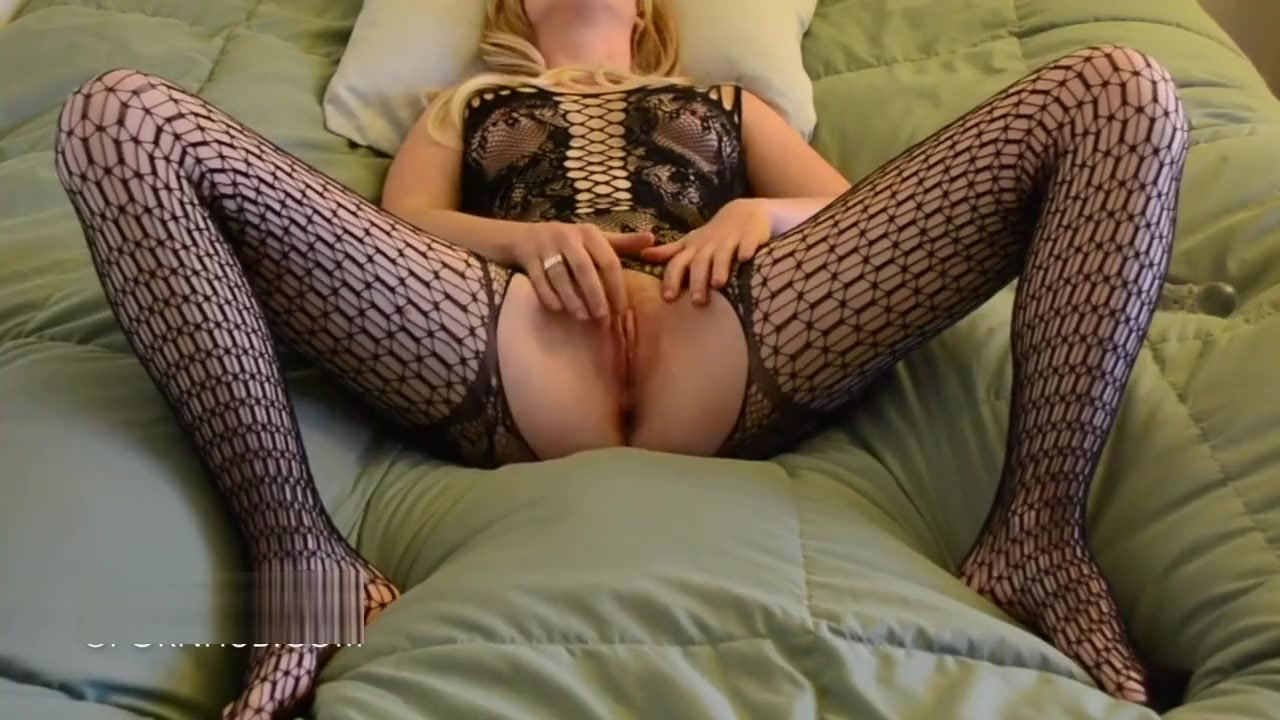 Adult Videos Another mature maid at work