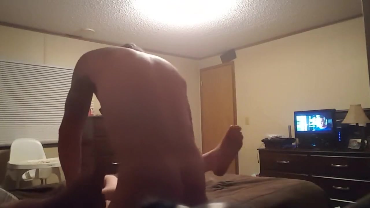 Naughty America Sex Porn Videos Porn archive