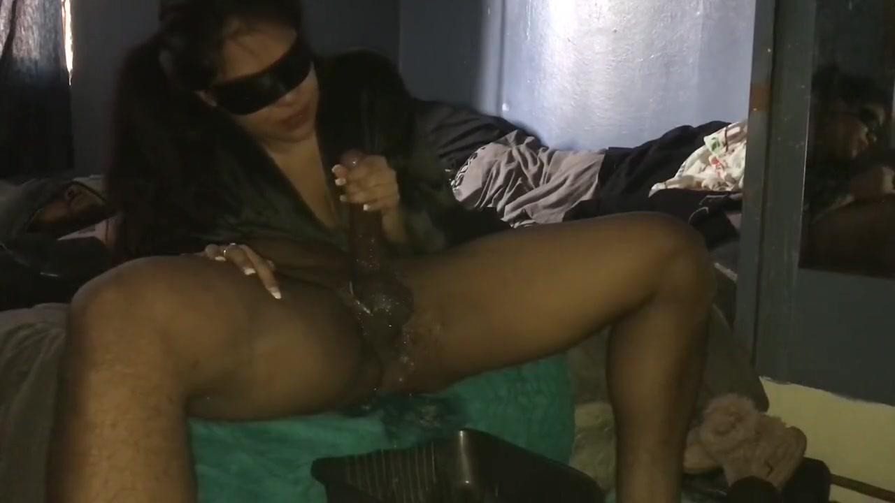 Porn clips How to meet sluts
