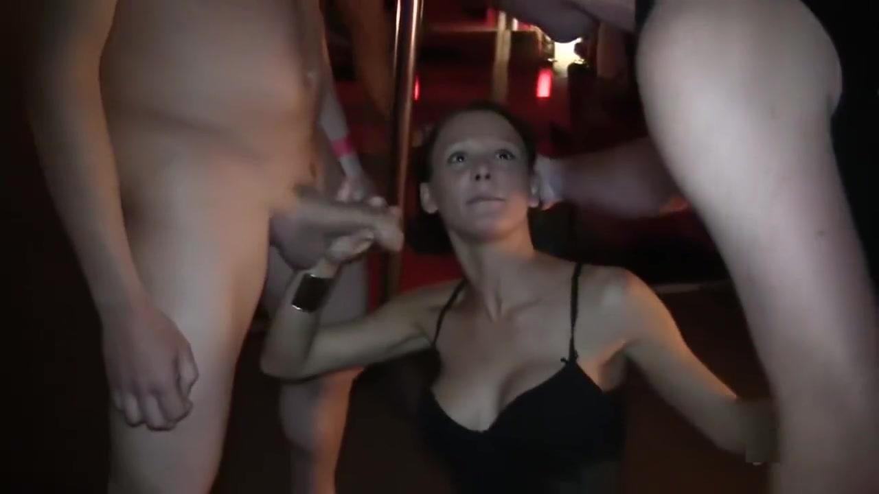 Quality porn Meest gespeelde spellen online dating