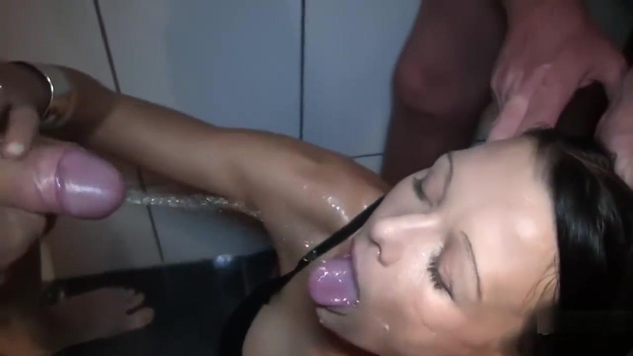 FuckBook Base Greatest ebony body porn video