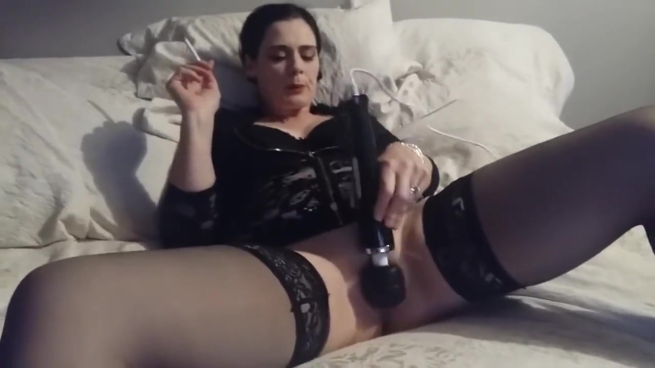 All porn pics Redhead wife caught fucking