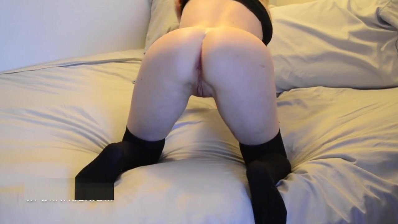 Porn clips Gay and lesbian canada