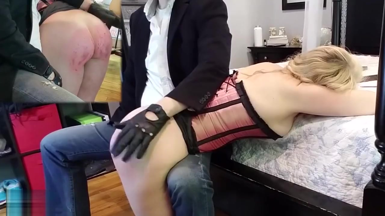 Bicornuate uterus ultrasound pregnancy dating Porn clips