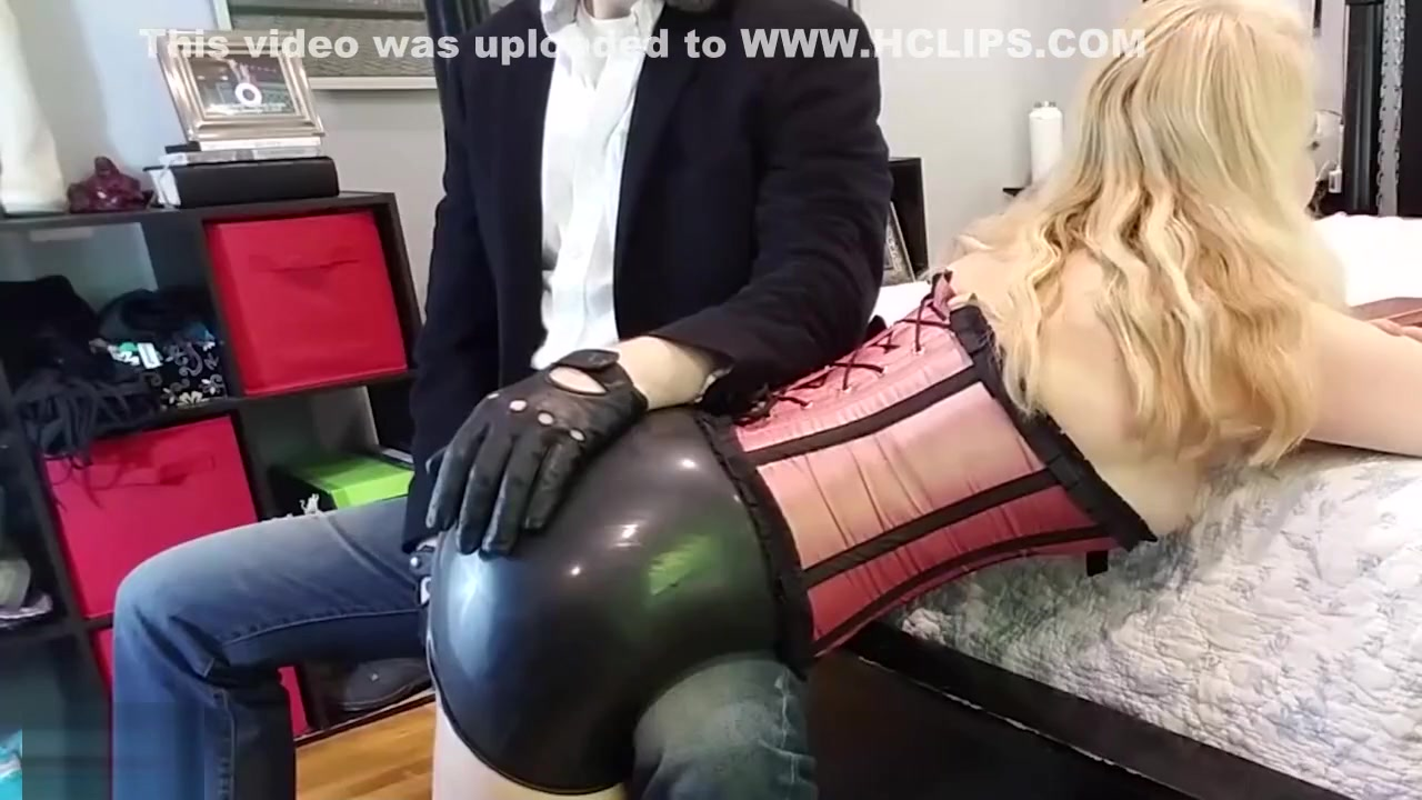 Fucking in boots gifs Naked 18+ Gallery
