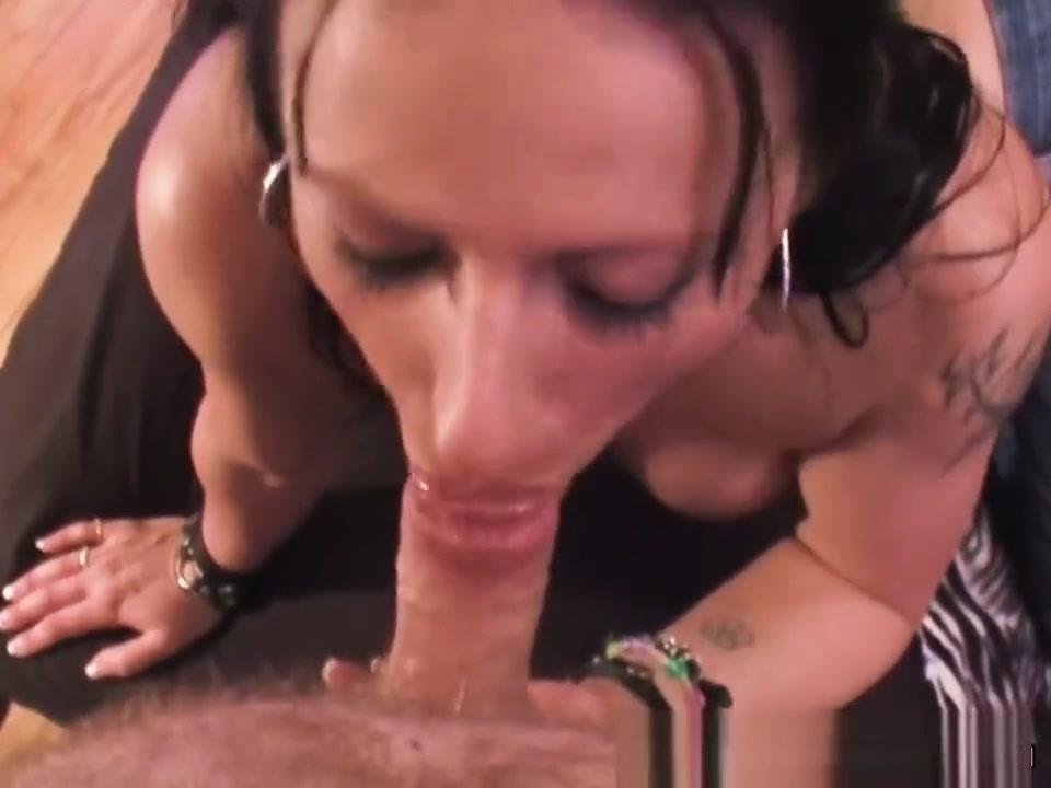 Porn archive Sunny Leone Six Veduo