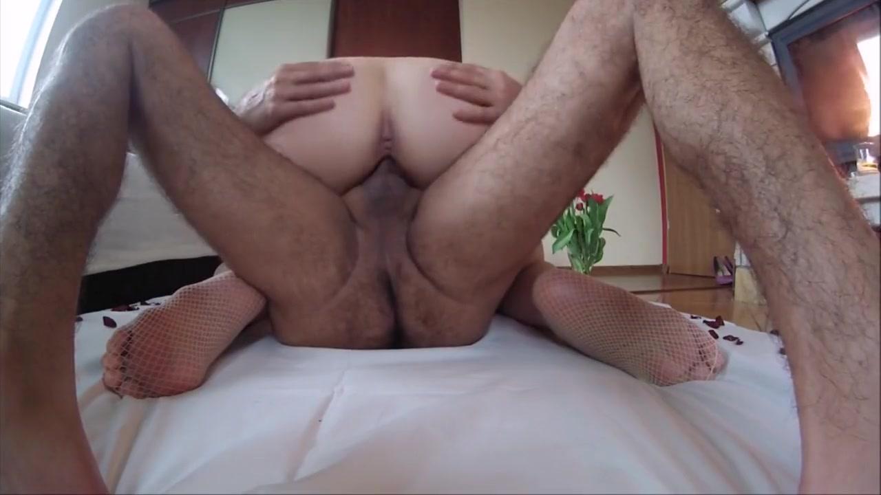 Dragon orgasm his throbbing Hot Nude gallery